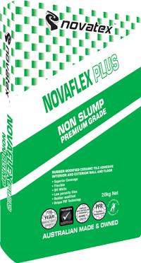 NOVAFLEX PLUS