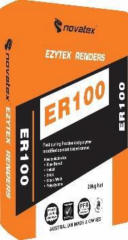 ER100