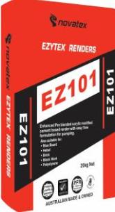 EZ101