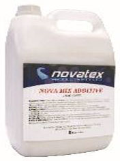 NOVAMIX ADDITIVE